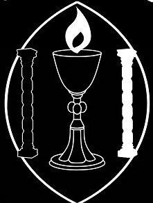 TDM-Logo.jpg