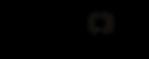Logo ABCB Bordado-01.png