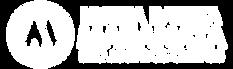 LogoBrancoIBM2.png