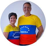 EGVenezuela.jpg