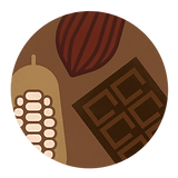 Topics-icon_Chocolate.png