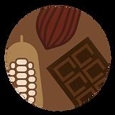 Topics-icon_Chocolate.png