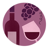 Topics-icon_Wine.png