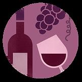 Topics-icon_Wine.png