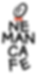 원맨카페 로고.png