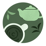 Topics-icon_Tea.png
