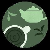 Topics-icon_Tea.png