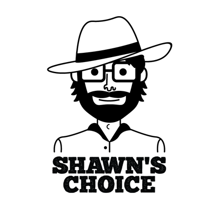 Shawn's-Choice.png