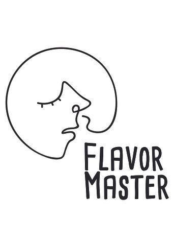 Flavor Master-01.jpg