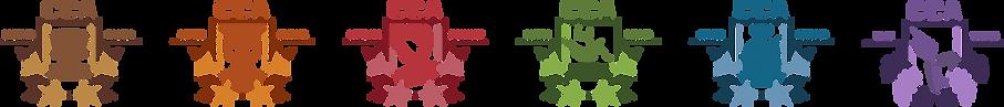 Certificate-logos-2.png