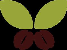 Logo, CCA3.png