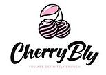 체리블리 로고.png