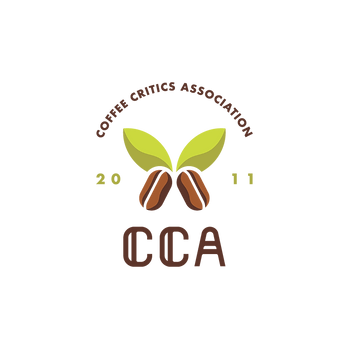 CCA-logo-2019_final-01.png