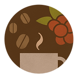 Topics-icon_Coffee.png