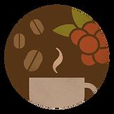 Topics-icon_Coffee.png