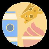 Topics-icon_Dairy_Gelato.png