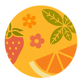 Topics-icon_Fruit_Floral_Herb.png