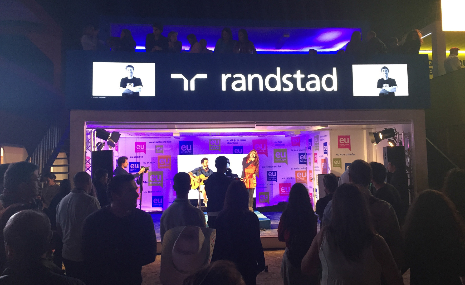 Randstad_Alive1.jpg