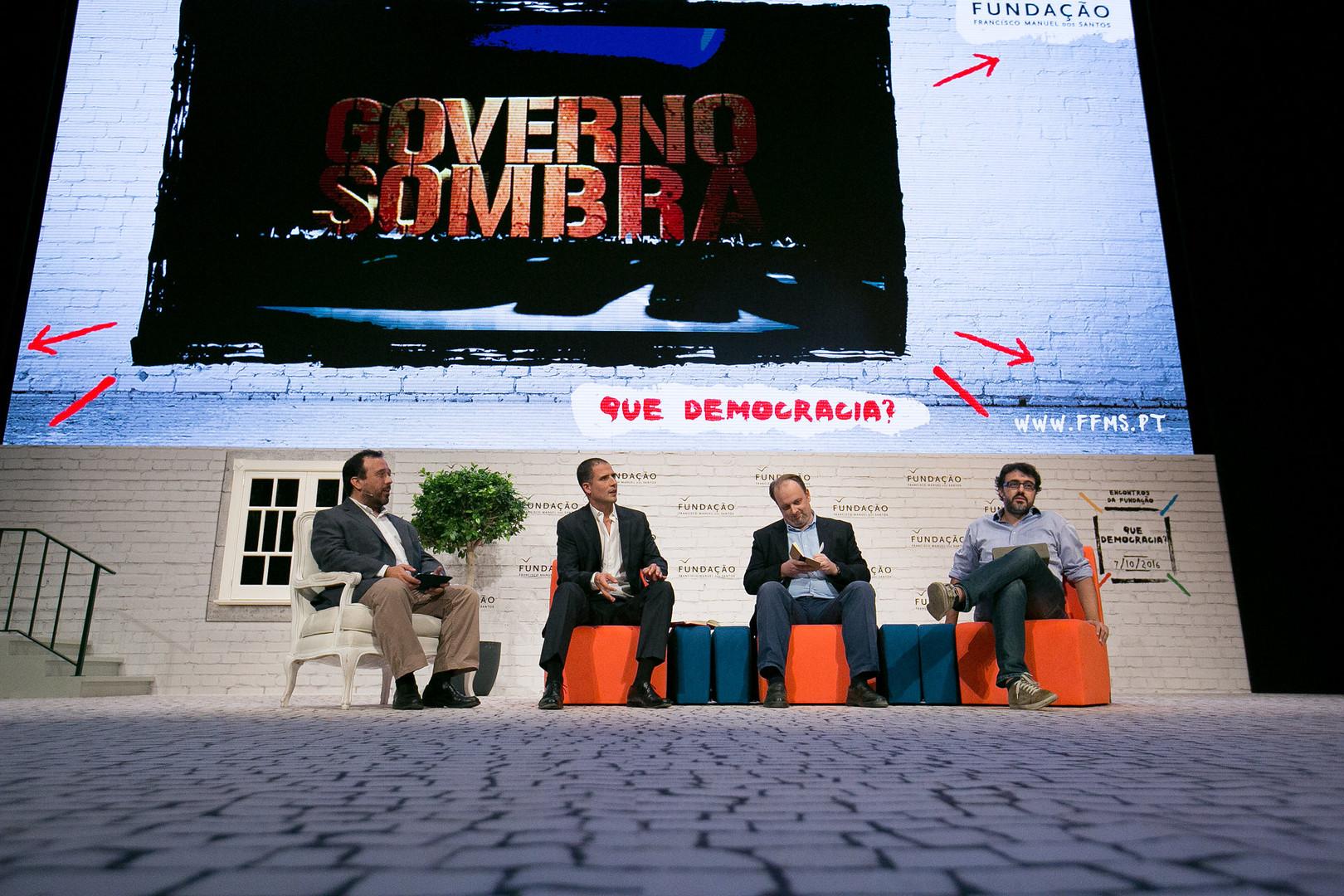 FFMSquedemocracia_-447.jpg