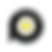 symbol_over_transparency_300dpi.png