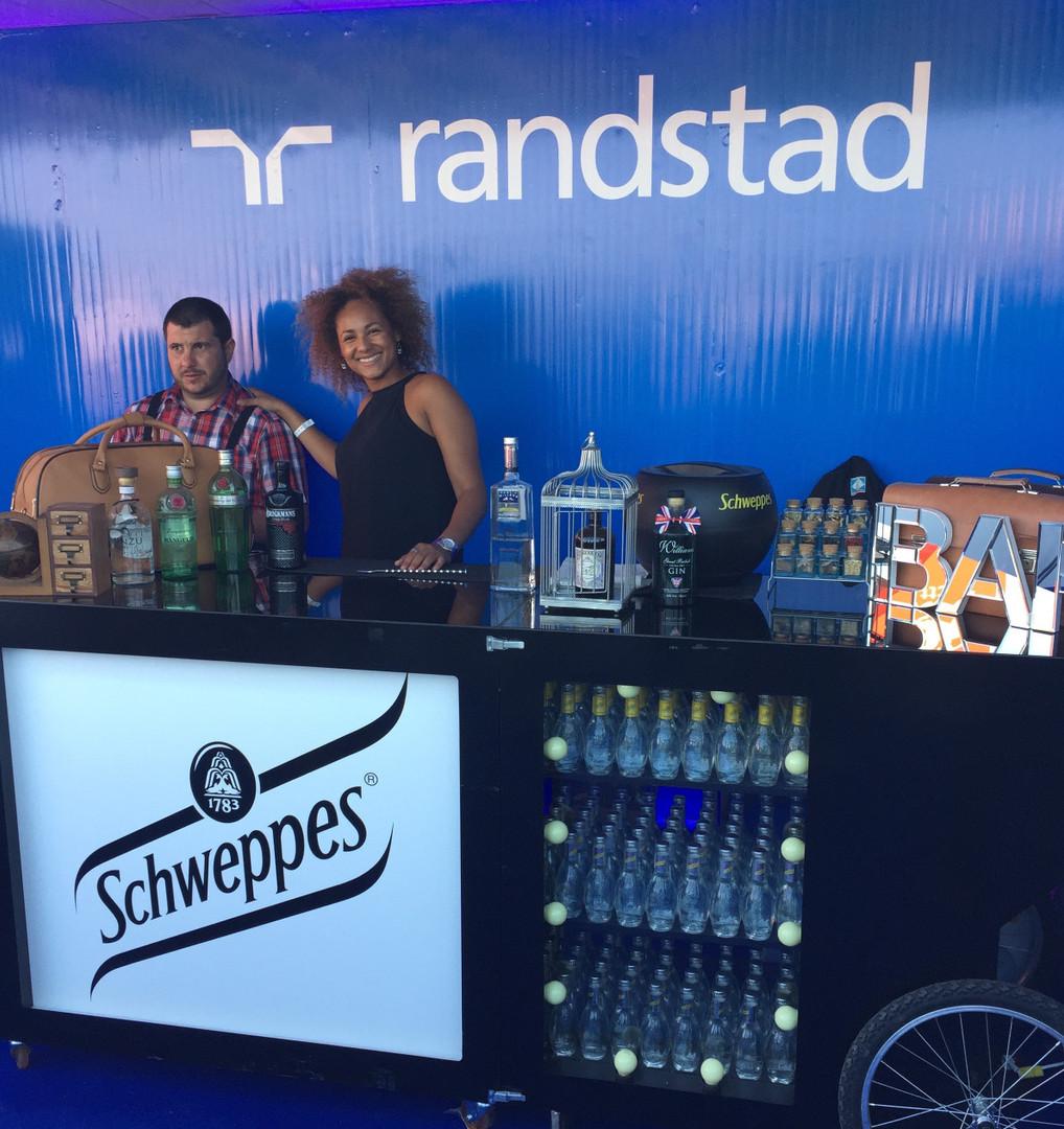 Randstad_Alive2.jpg