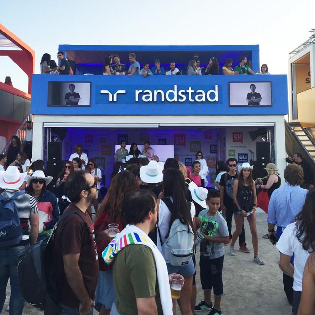 Randstad_Alive3.jpg