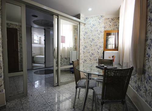 foto3-suites.jpg