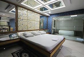 foto1-suites-(6).jpg