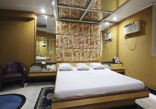 foto2-suites.jpg