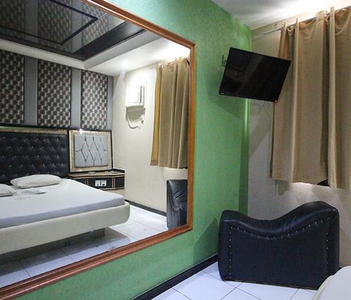 foto1-suites.jpg