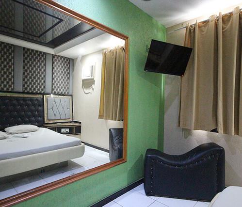 foto6-suites.jpg