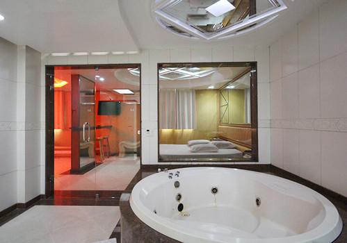 foto5-suites.jpg