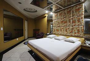 foto1-suites-(5).jpg