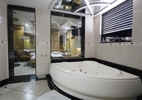 foto4-suites.jpg