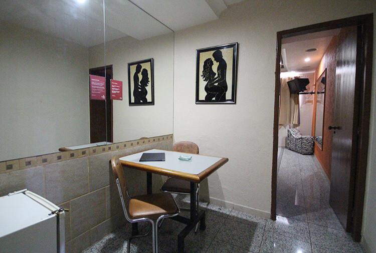 foto7-suites.jpg