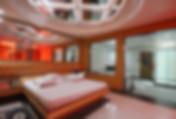 foto1-suites-(3).jpg