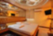 foto1-suites-(4).jpg