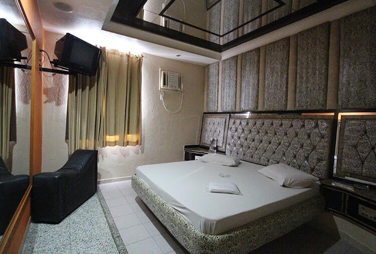 foto2-suites (1).jpg