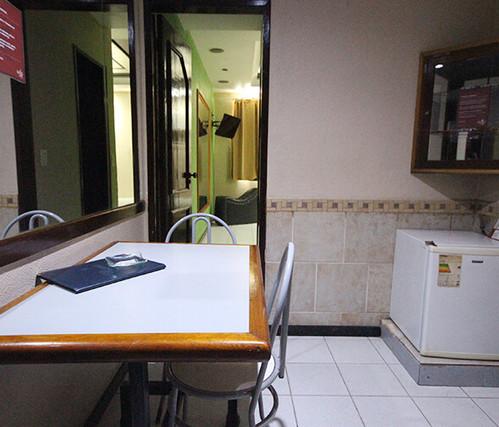 foto8-suites.jpg