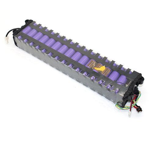 Batterie au lithium de remplacement rechargeable 36V 7800mAh
