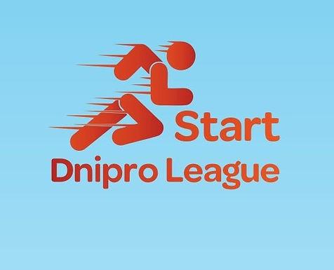 Лого Лиги.jpg