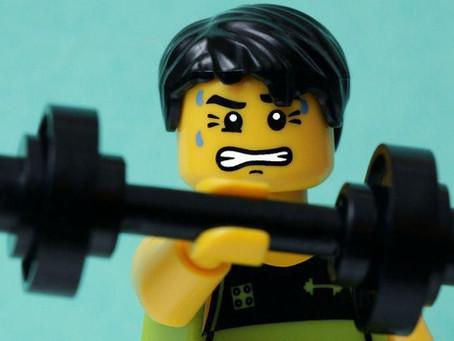 Should I do gym exercise?