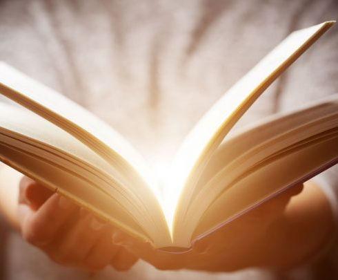 Book-in-hand.jpeg