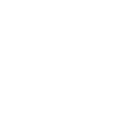 content-icons-kidney.png