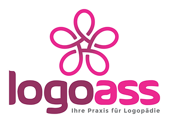 logoass_color.png