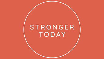 Stronger Today Logo bg ssf (1).jpg