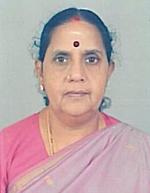 Saraswathi.png