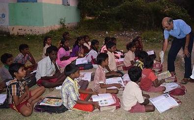 Education Centre at Kruppur3 (1).JPG