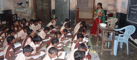 Health Edu to School Children.JPG