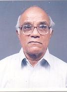 K.R. Parmesvar.jpg